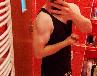 powrót na siłownie - ostatni post przez xiko