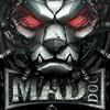 Olimp - BCAA Xplode - opinie - ostatni post przez Maddog