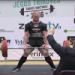 Poszukuje obciazeń olimpijskich 50kg - ostatni post przez Mariusz98