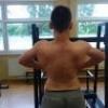 Ból pachy - ostatni post przez ind3k