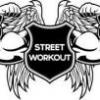 Streetworkout - ostatni post przez Chyleek