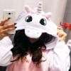 Hej! - ostatni post przez yullie