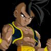 Trening i dieta polecany przez Arnolda - ostatni post przez Ubub