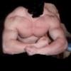 Rozstępy a ćwiczenia - ostatni post przez jądrek