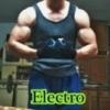Na stawy - ostatni post przez Electro
